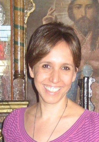 סוטה-יאנה - קרן ארבל