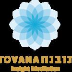 שבת תרגול מדיטציה, חיפה, 21/10/2017